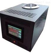 表面温度计校验炉