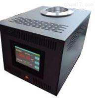 表面溫度計校驗爐