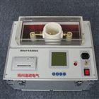 YNJY-80全自动绝缘油介电强度测试仪(单杯)