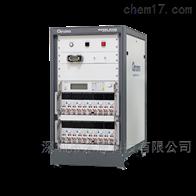 8700致茂Chroma 8700 电池模组平衡测试系统