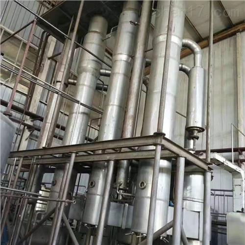 二手降膜蒸发器公司