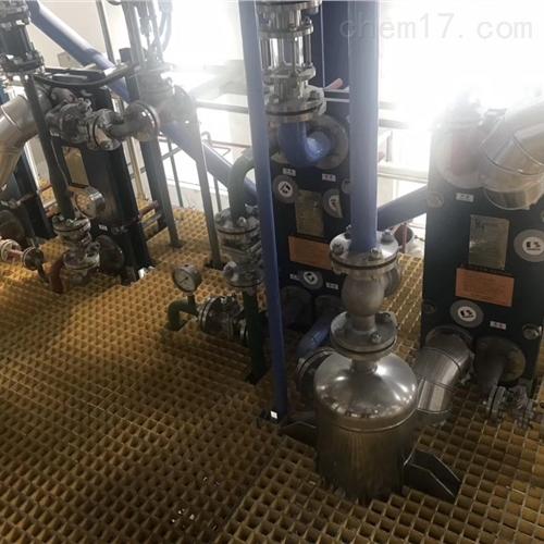 二手薄膜蒸发器回收