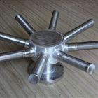 玻璃鋼布水器