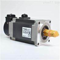 HG-SN102J-S100日本三菱电机HG-SN102J-S100大量现货