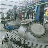 5000L在台位出售5000L不锈钢反应釜