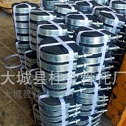 制冷铜管木托 沥青柒防腐侵泡