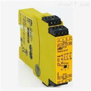 PSSu H PLC1 FS SN SD M12-皮尔兹PILZ控制器