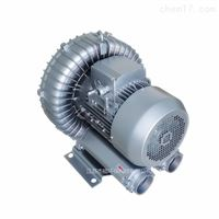JS单叶轮旋涡送风机
