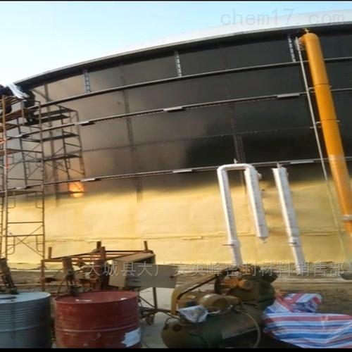 聚氨酯喷涂  发泡喷涂厂家  大城英峰