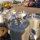 二手冷凝器生产