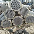 二手钛材冷凝器回收厂家