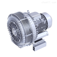 JS强吸力涡轮高压吹风机
