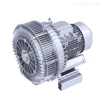 JS强吸力旋涡式风机