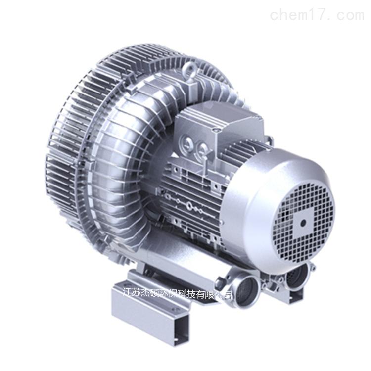 强吸力涡轮高压吸风机