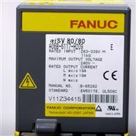 现货供应日本FUNCK发那科驱动器PLC等产品