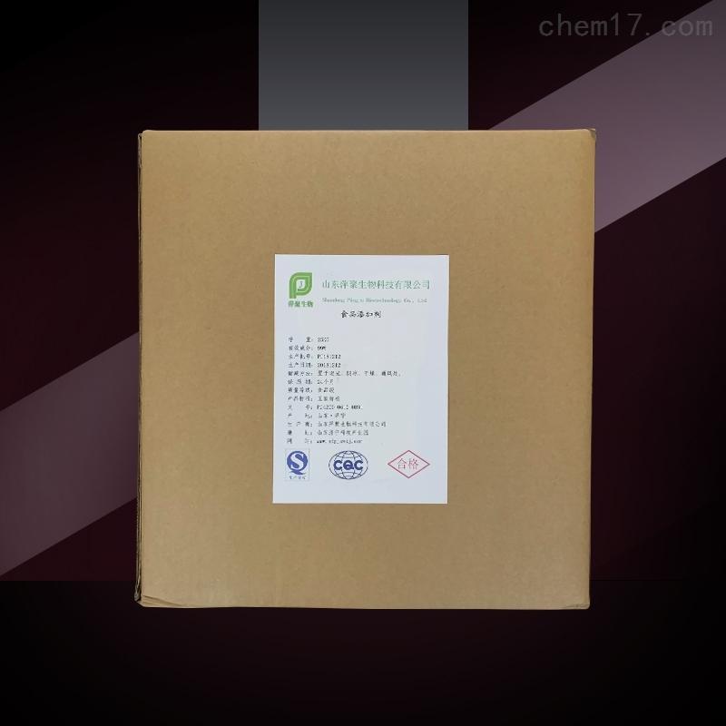 山东α-硫辛酸生产厂家