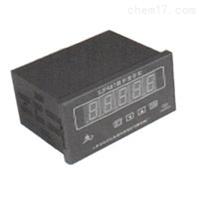 数字显示仪上海转速仪表厂