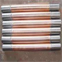 优质厂家氧气阻火器