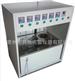 生产各种规格六联电动搅拌器