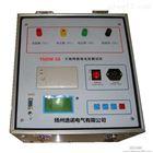 地网接地电阻测试仪 YNDW-602
