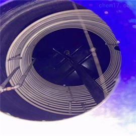 1-100060台搪瓷-不锈钢反应釜大量热销中