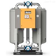 WVM 系列parker派克压缩空气干燥机