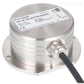 N131C德国威卡WIKA倾角传感器