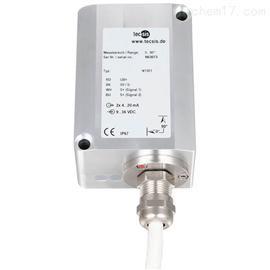 N1301德国威卡WIKA倾角传感器