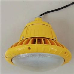 RYBL169LED免维护防爆灯生产厂家