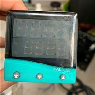 95B11PA000CAL温度控制器