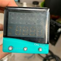 95B11PA000CAL温控器CAL 9500过程控制器,PID恒温器