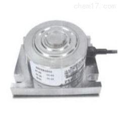 托利多SLR110称重传感器