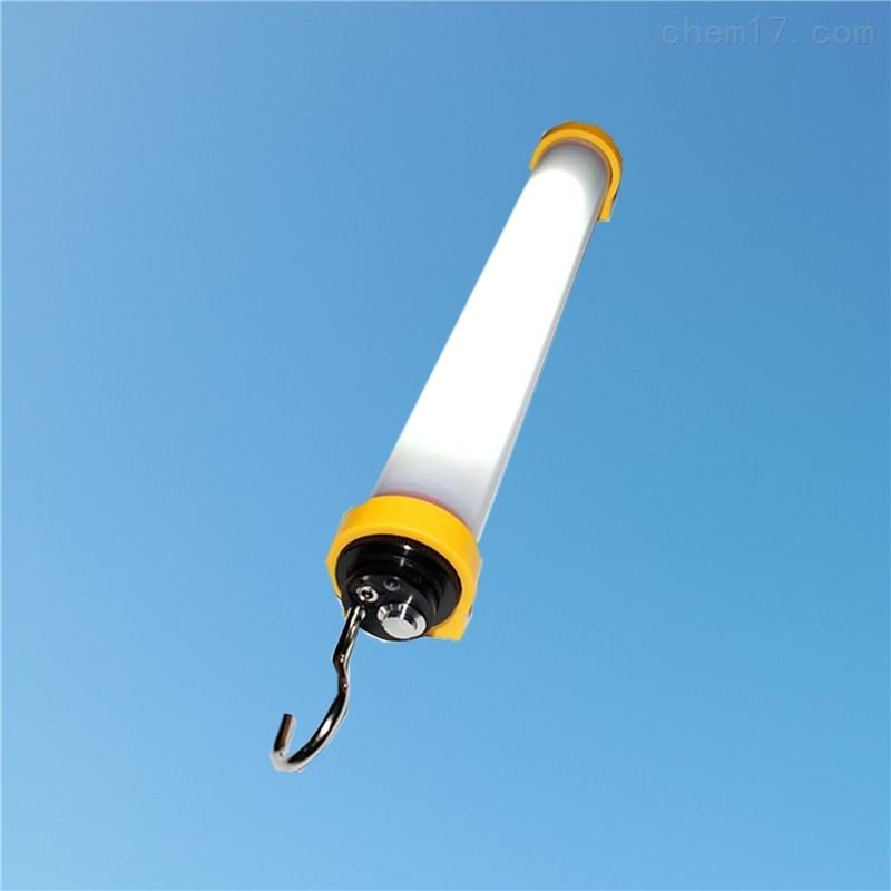 便携式多功能工作棒管灯10W功率熙捷照明