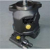 A10VS028DR系列力士乐REXROTH柱塞泵