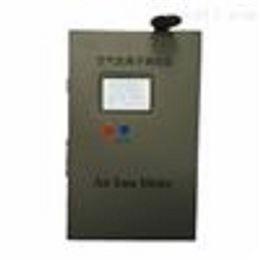 DLZ-3500A大气离子测量仪