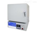 HSY-2295\X焦化固体类产品灰分试验器