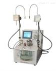 HSY-3710B自动工业酚和苯酚结晶点试验器