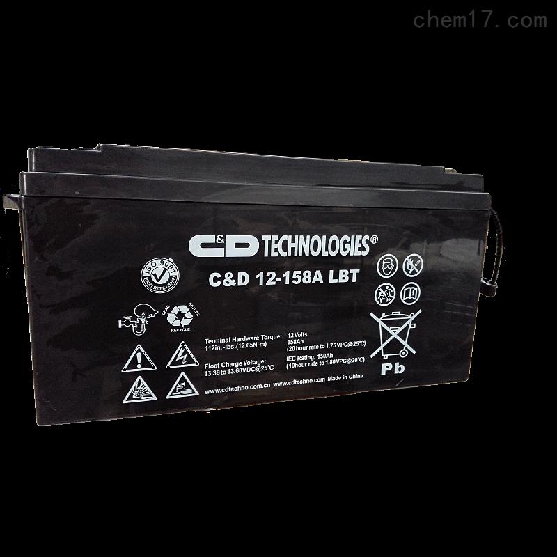 大力神蓄电池C D12-158A LBT批发零售价格
