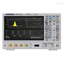 鼎阳SDS2000XPlus系列混合信号数字示波器