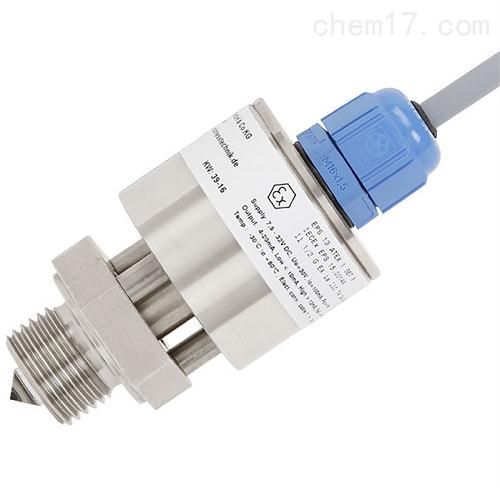 光电液位开关OLS-C51