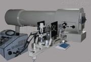 微机平面光栅摄谱仪  厂家