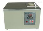HSY-3145苯结晶点试验器
