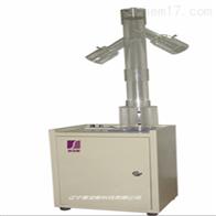 CFY-Ⅱ种子风选净度工作台
