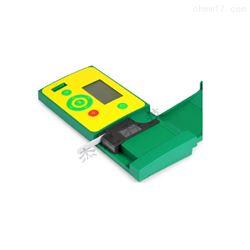 1.17246.0001RQ反射仪