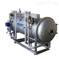 HCCF医用臭氧发生器生产厂家价格