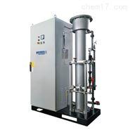 小型臭氧发生器原理