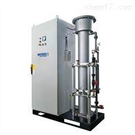 HCCF小型臭氧发生器原理