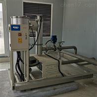 HCCF便携式臭氧发生器采购价格