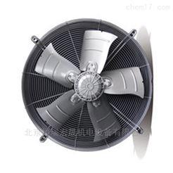 施依洛ALB500E4-2M00-T工業機房耐高溫風機