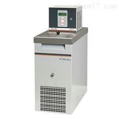 JULABO VIVO 加热制冷浴槽-恒温循环器RT2